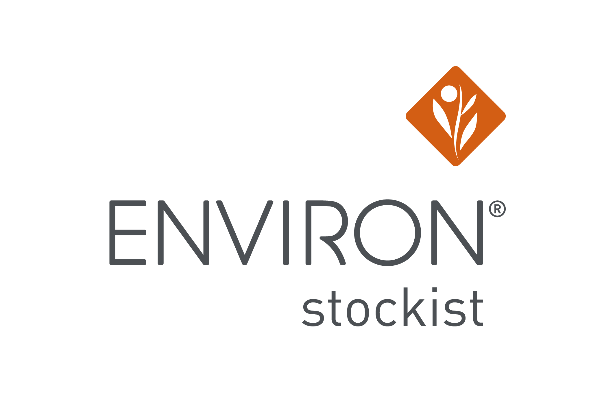 The Old Forge Hair & Beauty Salon Environ Skincare Products Stockists